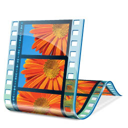 descargar windows movie maker 2.6 para windows 7