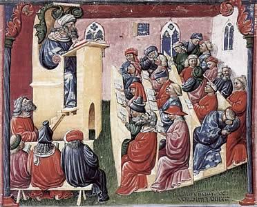 aula-medieval