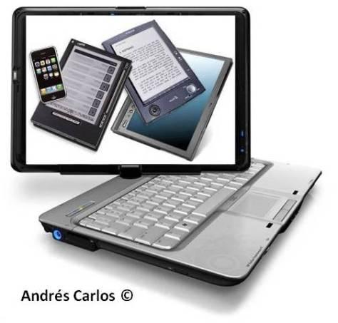 e-books-pk