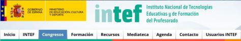 INTEF.JPG