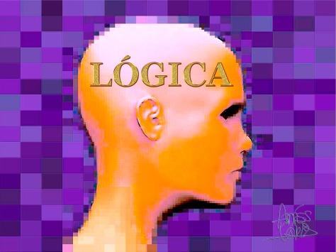 Logica.jpg