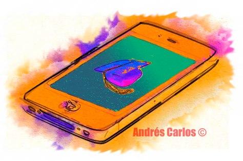 smartphone-andres-carlos