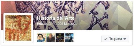 Historia del Arte Facebook.JPG