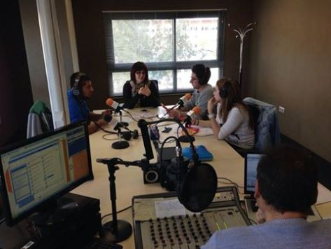 radio-andres-carlos
