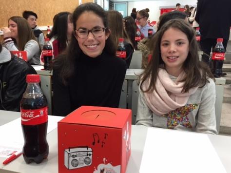 Coca-Cola Jóvenes Talentos (5).JPG