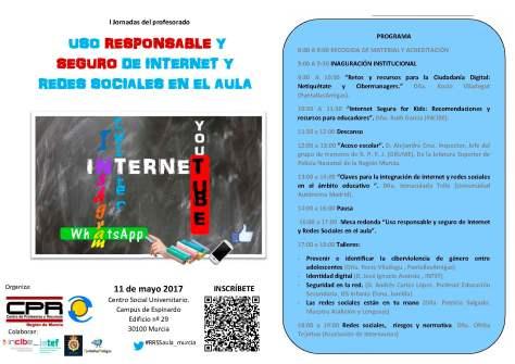 Programa_0157_Jornadas_uso_responsable_internet_redes_sociales.jpg