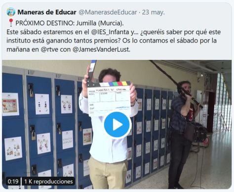 Maneras de educar IES Infanta Elena.JPG