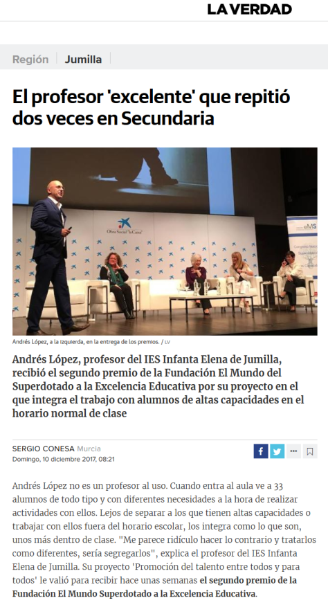 Profesor excelente repitió La Verdad 2017.png